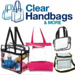 bags-logo-2