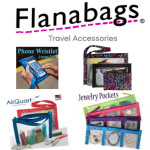 Flannabags