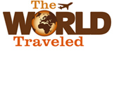 The World Traveled