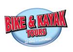 Bike & Kayak Tours
