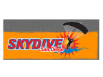 Skydive San Diego b