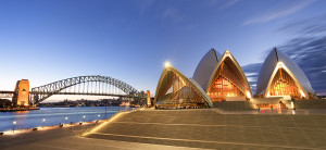 AustraliaPhoto