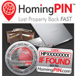 HomingPin Logo jpg
