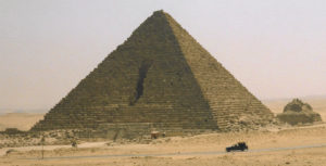 18pyramid